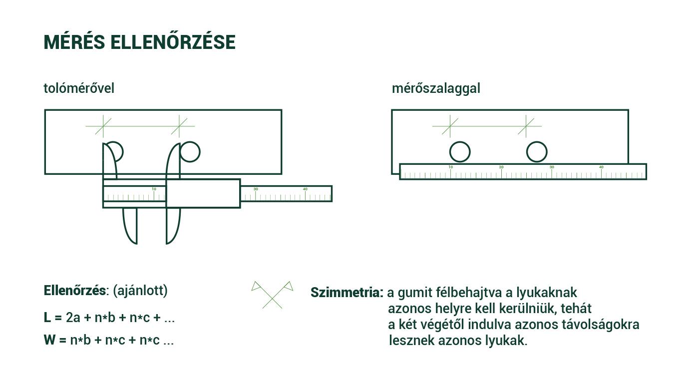 arabikum_muszakirajz_2e_magyar